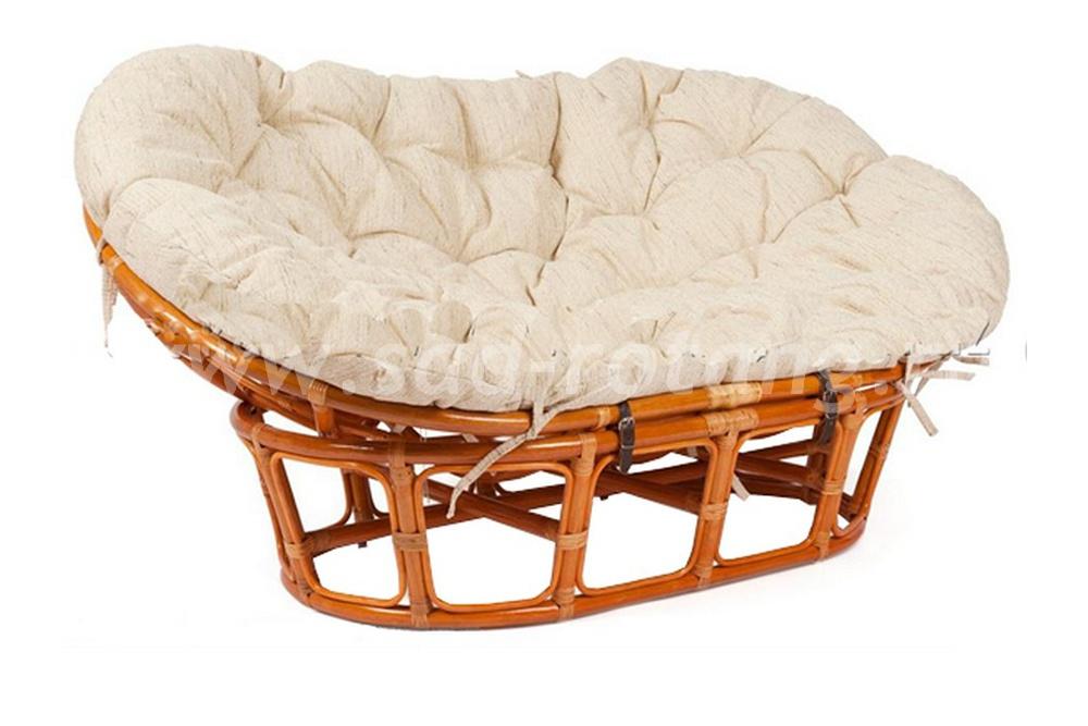 Садовая мебель из ротанга  mariteru