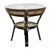 Стол обеденный Java (Венге)
