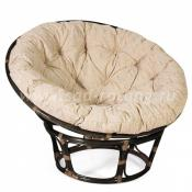 Кресло Papasan (Венге)