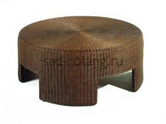 """Чайный столик """"Neutrino"""""""