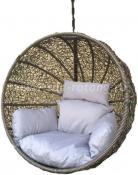 Кресло подвесное Kokos Coffe BS