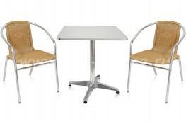 Комплект мебели 3094