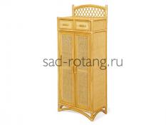 """Шкаф для одежды """"Sandu"""""""