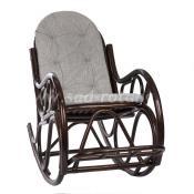 Кресло-качалка Classic (венге)
