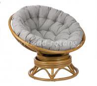 Кресло-качалка Pretoria (мёд)