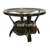 Стол обеденный Saturn
