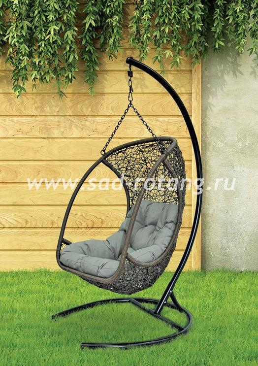 Кресло подвесное Albatros