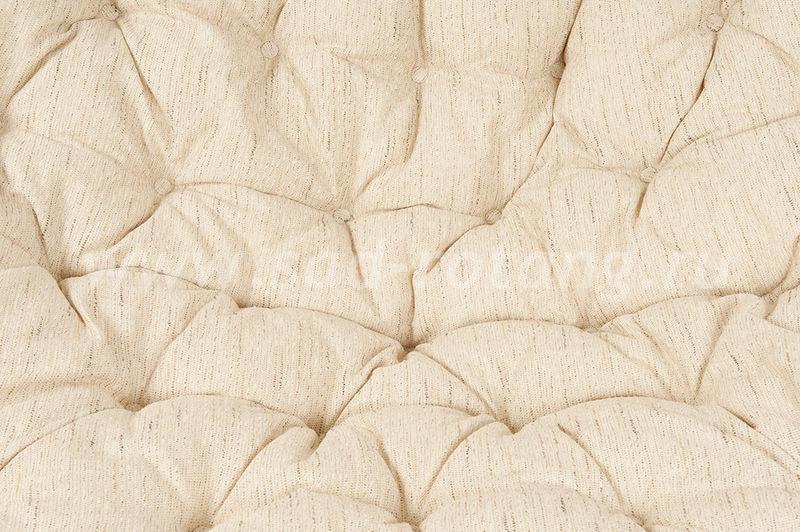 Кресло, диван Mamasan 25/02 (Венге) (Индонезия), размер Высота - 90 см<br/>Ширина - 175 см<br/> Глубина - 100 см