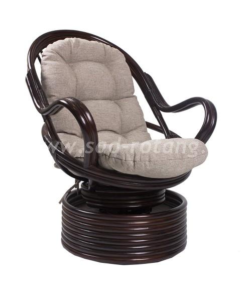 Кресло механическое Ellena (венге)