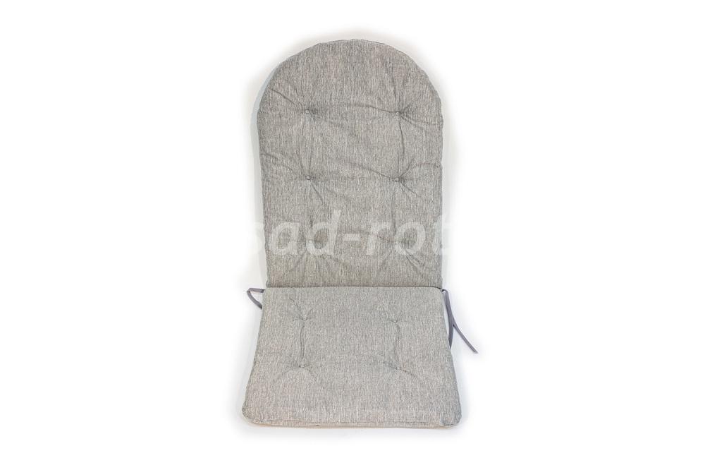 Кресло-качалка Classic (мёд) (Индонезия), размер Высота - 100 см. <br/> Глубина - 120 см.<br/> Ширина - 60 см.