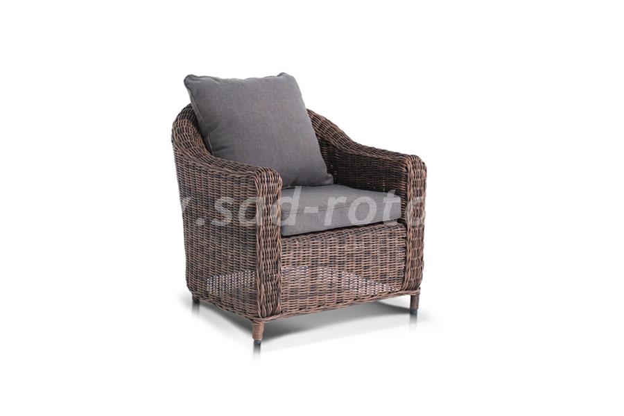 Кресло Кон Панна