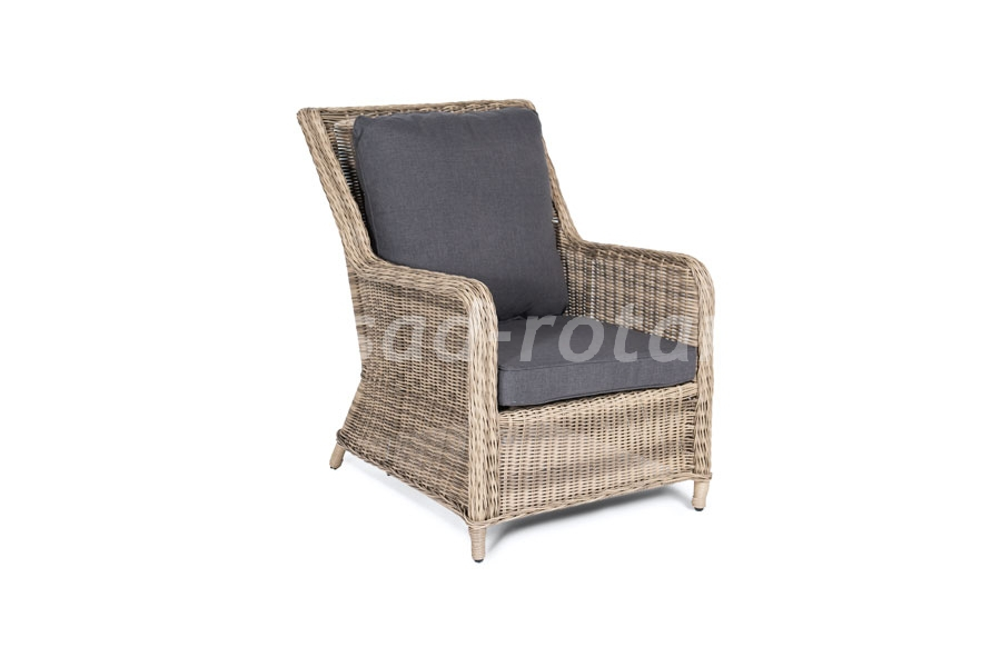 Кресло Гляссе