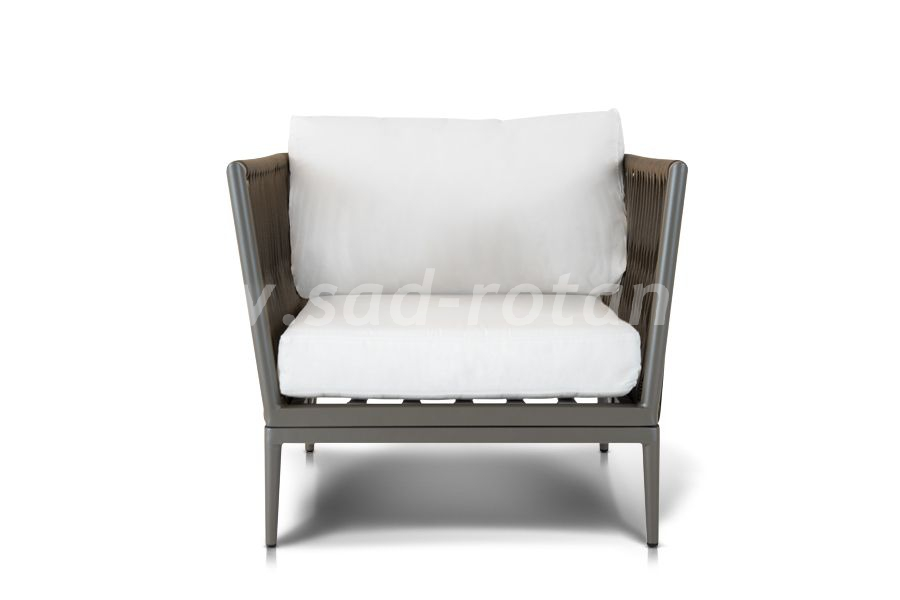 Кресло Касабланка