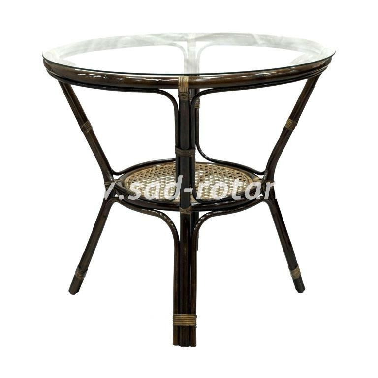 Стол обеденный Ellena  (венге)